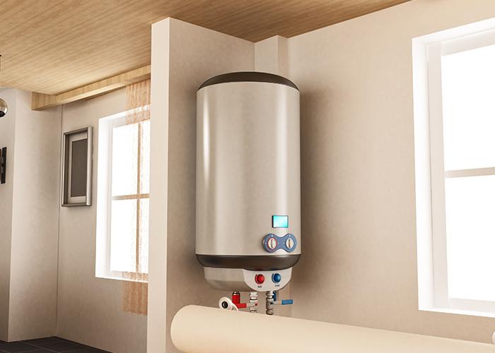 Dépannage-de-chauffe-eau-thermodynamique