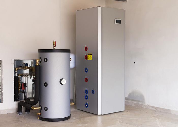 Dépannage-de-pompe-à-chaleur-air-eau