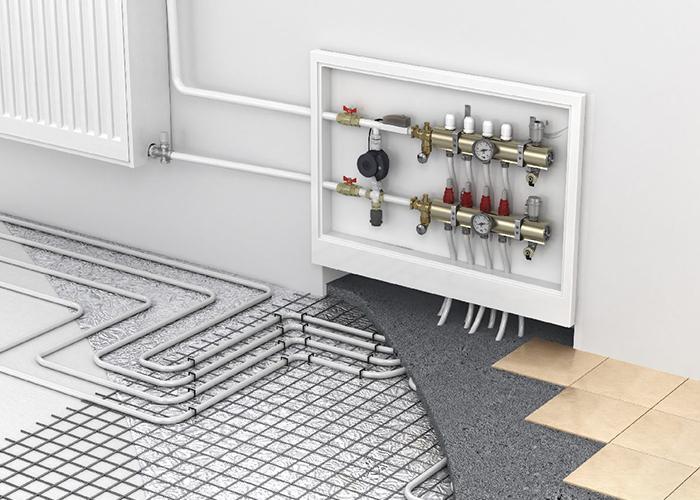 Dépannage-de-pompe-à-chaleur-sol-eau