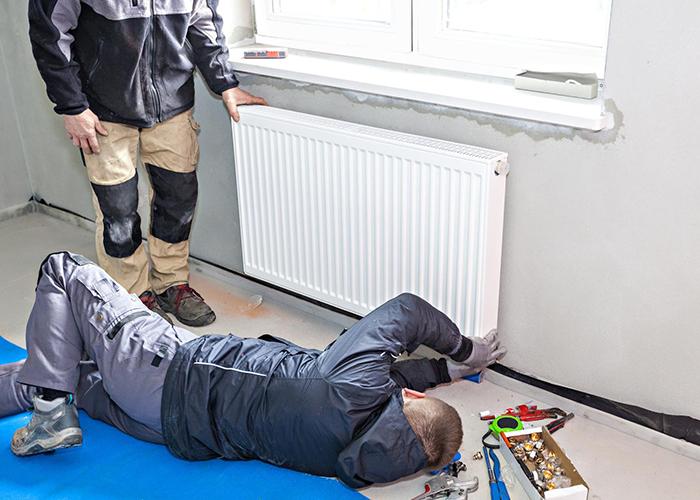 Installation-de-tous-types-de-radiateurs-électriques