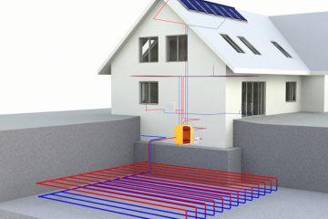 Pompe-à-chaleur--système-innovant-et-écologique